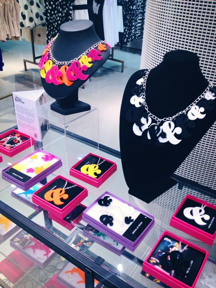 Ampersand_Collection