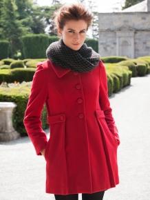 Coat_Style