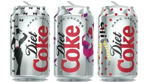 ht_diet_coke_can_jef_130215_wmain